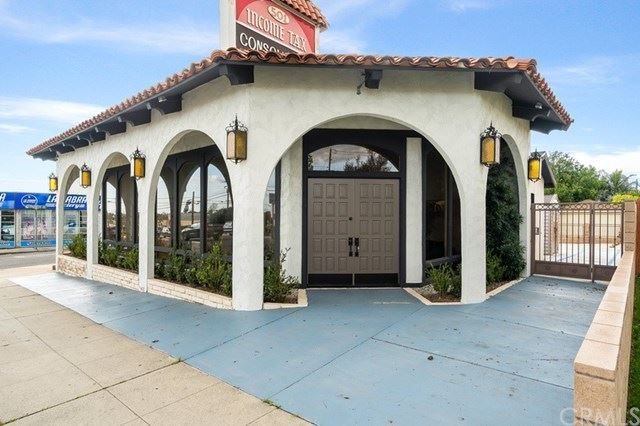 Photo of 501 N Harbor Boulevard, La Habra, CA 90631 (MLS # TR21036187)