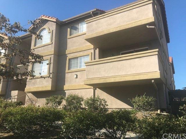 1537 E Spruce Street #A, Placentia, CA 92870 - MLS#: TR21197187