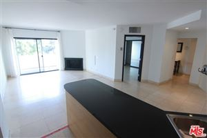 Photo of 3949 LOS FELIZ #202, Los Angeles, CA 90027 (MLS # 19511188)