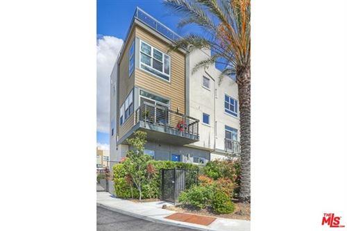Photo of 2753 WAVERLY Drive #105, Los Angeles, CA 90039 (MLS # 20602188)