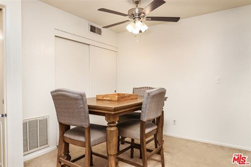 Tiny photo for 25023 Peachland Avenue #156, Newhall, CA 91321 (MLS # 20630188)