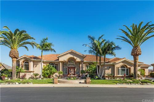 Photo of 477 N Carlisle Place, Orange, CA 92869 (MLS # AR21029188)