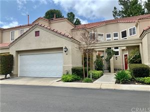 Photo of 19 Michelangelo, Aliso Viejo, CA 92656 (MLS # OC19164188)