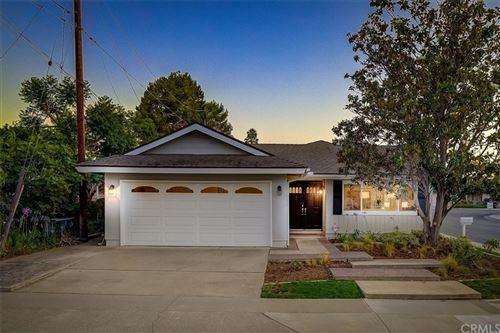 Photo of 2298 Waterman Way, Costa Mesa, CA 92627 (MLS # OC21127188)