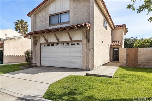 Photo of 1140 Gian Drive, Torrance, CA 90502 (MLS # PV21073188)