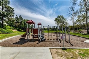 Tiny photo for 3112 SUNNYWOOD Drive, Fullerton, CA 92835 (MLS # PW19071188)