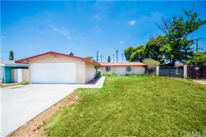 Photo of 545 N Emerald Drive, Orange, CA 92868 (MLS # PW19152188)