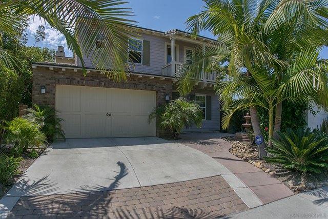 5698 Painted Nettles Glen, San Diego, CA 92130 - MLS#: 200051188