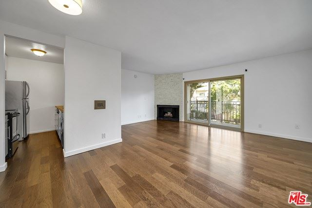 Photo of 141 S Clark Drive #311, West Hollywood, CA 90048 (MLS # 20651188)