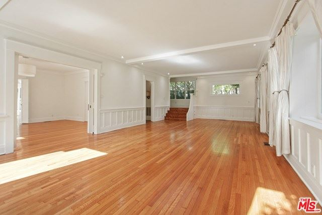 Photo of 517 N CANON Drive, Beverly Hills, CA 90210 (MLS # 20665188)
