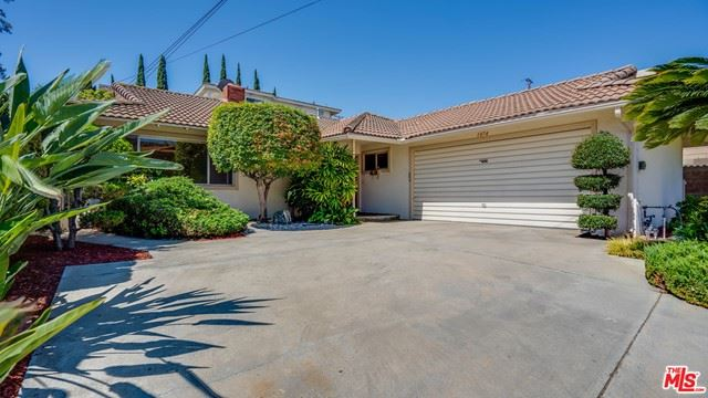 1074 Country Road, Monterey Park, CA 91755 - #: 21758188