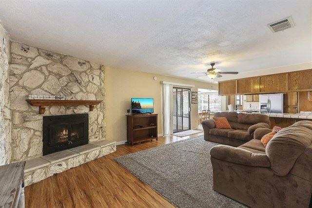 12563 Fairway Road, Victorville, CA 92395 - #: 523188