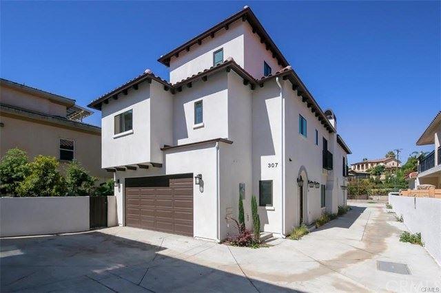 307 S Arroyo #B, San Gabriel, CA 91776 - #: AR20196188