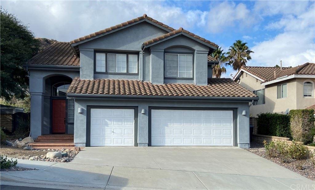3560 Rio Ranch Road, Corona, CA 92882 - MLS#: IG21230188