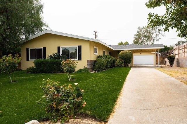 5054 Sierra Road, San Bernardino, CA 92407 - MLS#: IV20185188