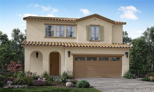 873 S Pine Avenue, Rialto, CA 92376 - MLS#: IV21038188