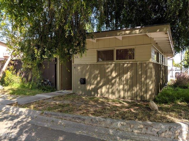 416 Madre Lane, Sierra Madre, CA 91024 - #: P1-3188