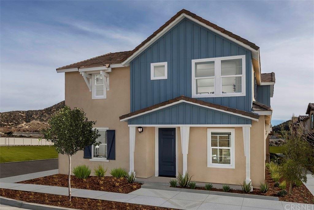 17104 Provo Lane, Canyon Country, CA 91387 - MLS#: SR21181188