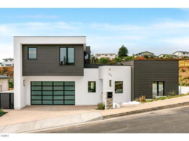 657 Alverstone Avenue, Ventura, CA 93003 - MLS#: V1-4188