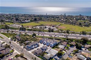 Photo of 1420 MacKinnon Ave, Cardiff by the Sea, CA 92007 (MLS # 190015189)
