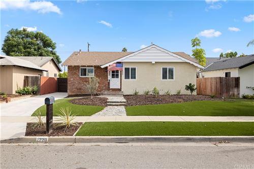 Photo of 2220 Raleigh Avenue, Costa Mesa, CA 92627 (MLS # NP21208189)