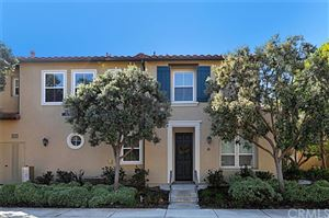 Photo of 48 Paseo Luna, San Clemente, CA 92673 (MLS # OC19258189)