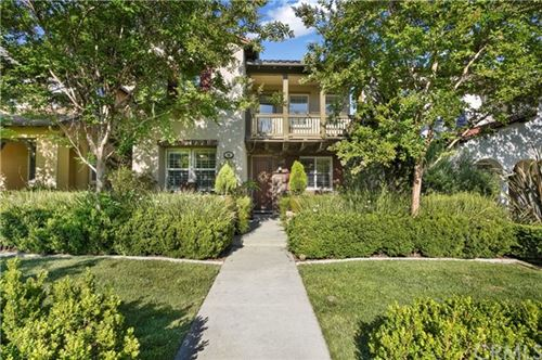 Photo of 44 Old Mission, Aliso Viejo, CA 92656 (MLS # OC20116189)
