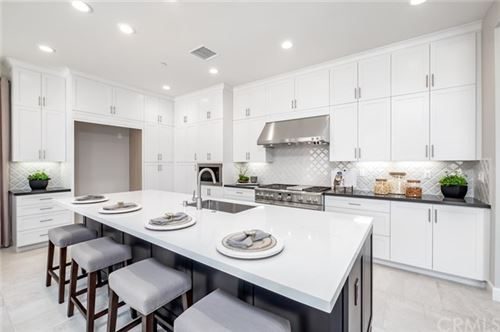 Photo of 12 Alessio, Lake Forest, CA 92630 (MLS # OC20161189)