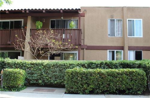 Photo of 1010 W Macarthur Boulevard #3, Santa Ana, CA 92707 (MLS # OC21216189)