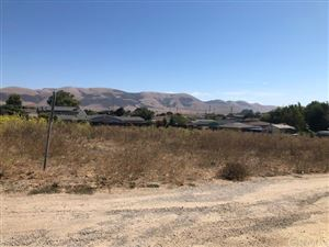 Photo of 0 E Chestnut, Nipomo, CA 93444 (MLS # PI19216189)