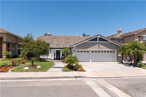 Photo of 4619 E. Hastings Ave, Orange, CA 92867 (MLS # PW20149189)
