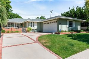 Photo of 27412 Longhill Drive, Rancho Palos Verdes, CA 90275 (MLS # RS19217189)