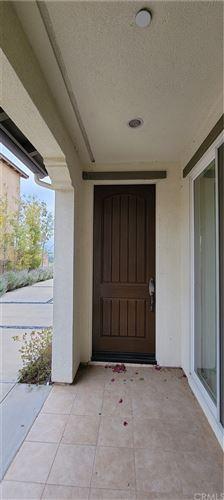 Tiny photo for 3106 E Piru Lane, Brea, CA 92821 (MLS # WS21093189)