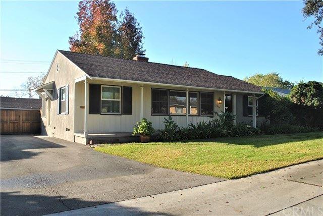 2834 E Orange Grove Boulevard, Pasadena, CA 91107 - #: AR21004189