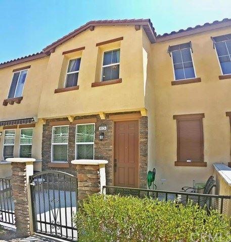 8026 Cresta Bella Road, Rancho Cucamonga, CA 91730 - MLS#: CV20184189