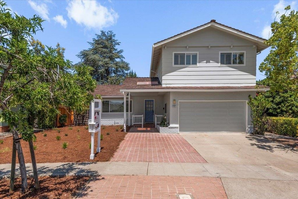 983 Pocatello Avenue, Sunnyvale, CA 94087 - #: ML81855189