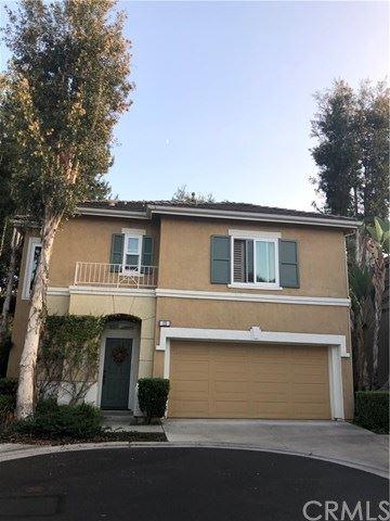 15 Melrose Drive, Mission Viejo, CA 92692 - MLS#: OC20224189
