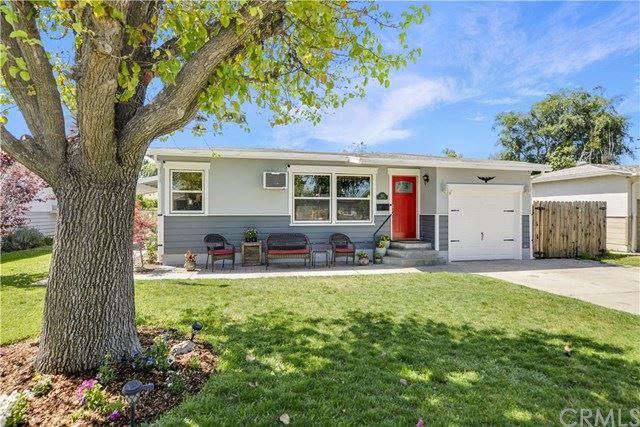 1122 Sudene Avenue, Fullerton, CA 92831 - MLS#: OC21002189