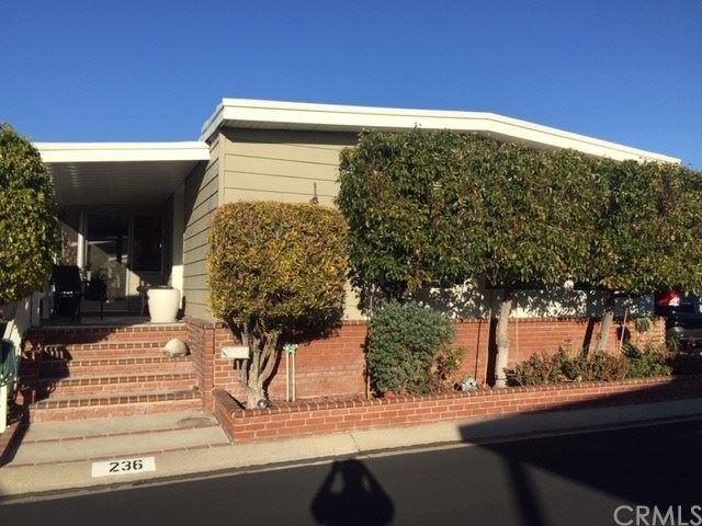 14851 Jeffrey Road #236, Irvine, CA 92618 - MLS#: OC21053189