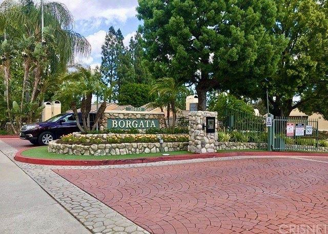 10655 Lemon Avenue #2906, Rancho Cucamonga, CA 91737 - MLS#: SR20136189