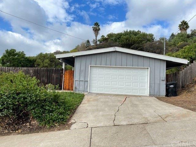 3526 Lemona Avenue, San Diego, CA 92105 - #: SW21222189