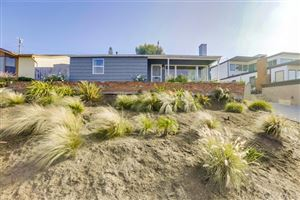 Photo of 138 Via Colusa, Redondo Beach, CA 90277 (MLS # CV19256190)