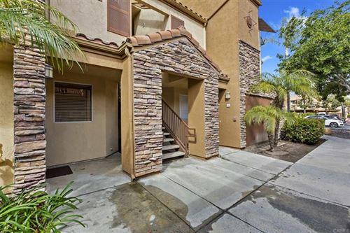 Photo of 15363 Maturin #159, San Diego, CA 92127 (MLS # NDP2104190)
