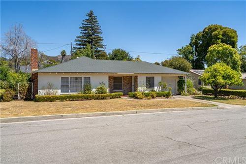 Photo of 536 Ellen Way, San Luis Obispo, CA 93405 (MLS # NS20221190)