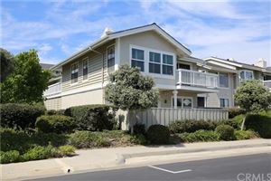 Photo of 24682 Evening Star Drive #1, Dana Point, CA 92629 (MLS # OC19177190)