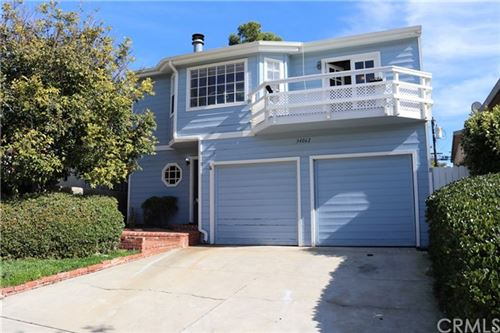 Photo of 34062 El Encanto Avenue #A, Dana Point, CA 92629 (MLS # OC20013190)