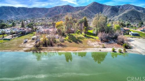 Photo of 17078 Grand Avenue, Lake Elsinore, CA 92530 (MLS # OC20034190)