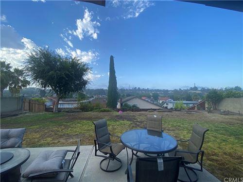 Photo of 25072 Mawson Drive, Laguna Hills, CA 92653 (MLS # OC21128190)