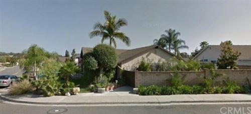 Photo of 26631 Altanero, Mission Viejo, CA 92691 (MLS # OC21216190)