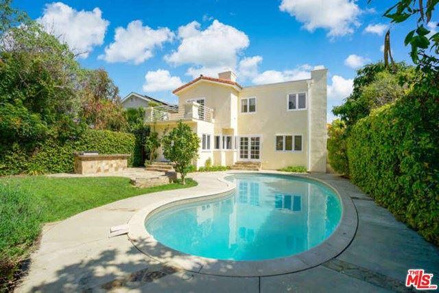 914 26Th Street, Santa Monica, CA 90403 - MLS#: 21721190
